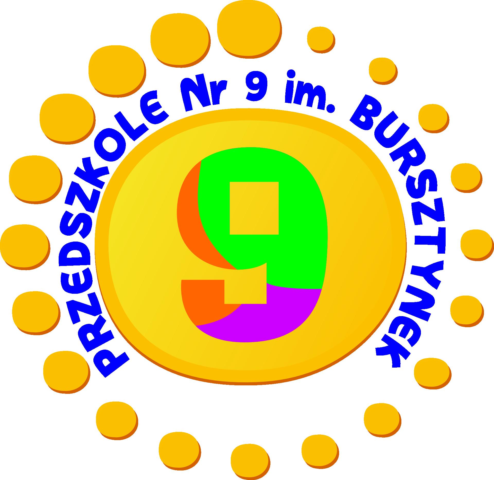 p9-logo.png