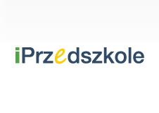 https://www.eduportal.koszalin.pl/Content/pub/54/iprzedszkole-lopo.jpg